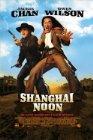 Shanghai Noon - 2000