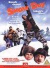 Snow Day - 2000