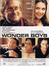 Wonder Boys - 2000