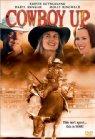Cowboy Up - 2001