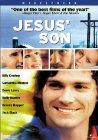 Jesus' Son - 1999