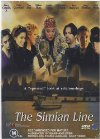 The Simian Line - 2000