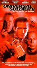 Universal Soldier II: Brothers in Arms - 1998