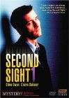 Second Sight - 1999