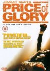 Price of Glory - 2000