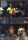 Do koske - 1997