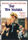 The Big Kahuna - 1999
