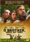 O Brother, Where Art Thou? - 2000