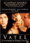 Vatel - 2000
