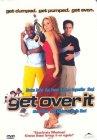 Get Over It - 2001