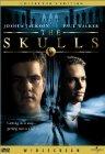 The Skulls - 2000