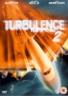 Turbulence 2: Fear of Flying - 1999