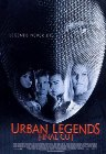 Urban Legends: Final Cut - 2000