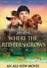 Where the Red Fern Grows - 2003