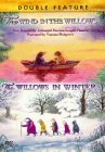 The Wind in the Willows - 1995