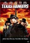 Texas Rangers - 2001