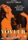 Voyeur - 1999