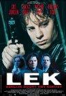 Lek - 2000