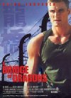 Bridge of Dragons - 1999