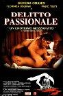Delitto passionale - 1994