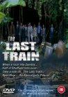 """The Last Train"" - 1999"