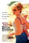 Erin Brockovich - 2000
