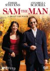 Sam the Man - 2001