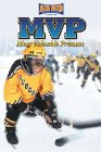 MVP: Most Valuable Primate - 2000