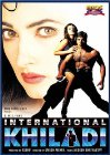 International Khiladi - 1999