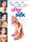 After Sex - 2000