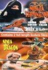 Ninja Terminator - 1985