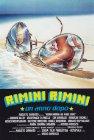 Rimini Rimini - Un anno dopo - 1988
