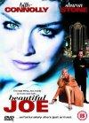 Beautiful Joe - 2000