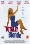 Totally Blonde - 2001
