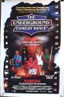 The Underground Comedy Movie - 1999