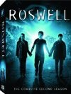"""Roswell"" - 1999"