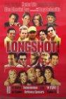 Longshot - 2001