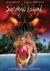 Survival Island - 2002