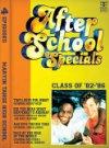 """""""ABC Afterschool Specials"""" - 1972"""