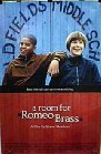 A Room for Romeo Brass - 1999