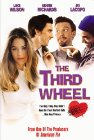The Third Wheel - 2002