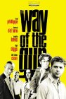 The Way of the Gun - 2000