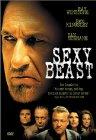 Sexy Beast - 2000
