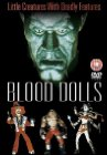 Blood Dolls - 1999