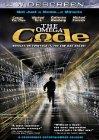 The Omega Code - 1999