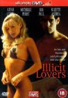 Illicit Lovers - 2000