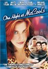 One Night at McCool's - 2001