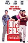 Boys and Girls - 2000