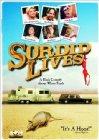 Sordid Lives - 2000