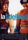 La fidélité - 2000